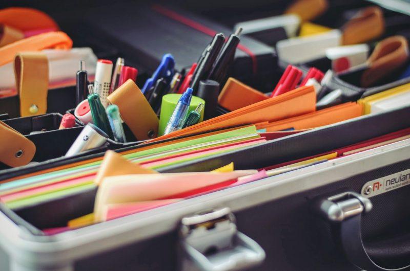 tim-gouw-69753 - classroom tools